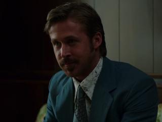 The Nice Guys (Trailer 2)
