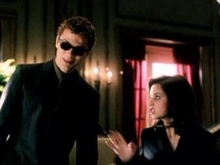 Cruel Intentions (German Trailer) Trailer (1999) - Video ...