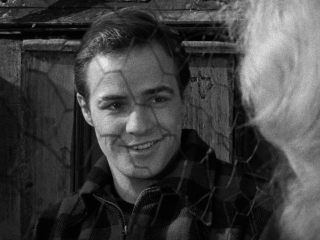 On The Waterfront Presented By TCM