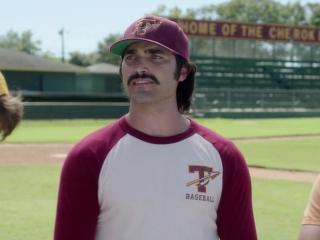 Everybody Wants Some: Freshman Batting Practice