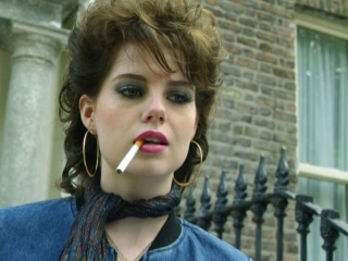 Sing Street: Go Now (Music Video)