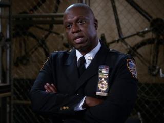 Brooklyn Nine Nine Bureau Trailer 2016 Video Detective