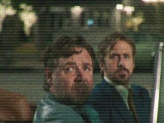 The Nice Guys: Jingle (TV Spot)