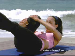 Ana Caban Trailers Photos Videos