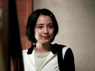 Our Little Sister (US Japanese Trailer)