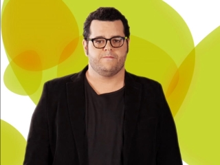 The Angry Birds Movie: Josh Gad On His Character