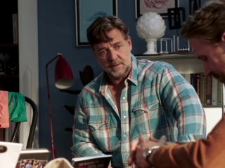 The Nice Guys: Coming Together (Episode 4)