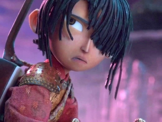 Kubo And The Two Strings (Trailer 4)