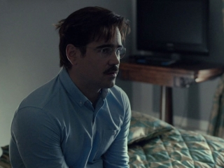 The Lobster: Choice (US)