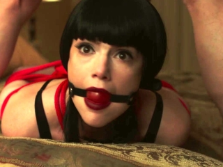 Amateur Photo Video 101