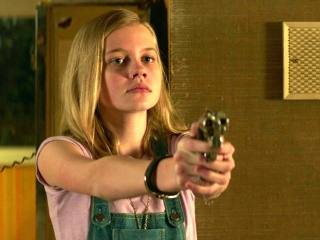 Image result for Angourie Rice (The Nice Guys)