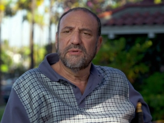 The Nice Guys: Joel Silver On Developing The Script