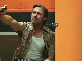 The Nice Guys: I'm Not Here To Hurt You