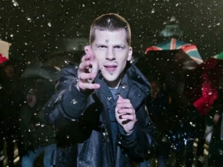 Now You See Me 2 (Trailer 3)