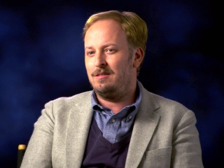 Alice Through The Looking Glass: James Bobin On He Wanted To Direct The Film
