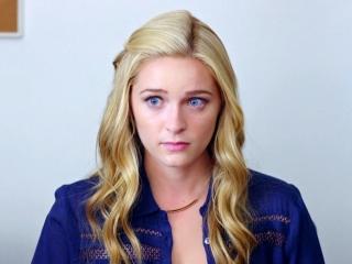 Emma's Chance (Trailer 1)