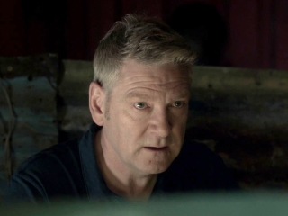 Wallander season 1 episode 2 cast : Petrushka plot