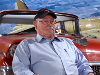 Last Man Club: Barry Corbin On What Drew Him To The Role