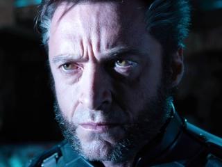 X-Men: Days of Future Past (Blu-ray/DVD Trailer)