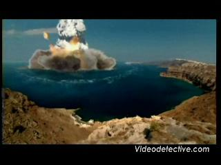 History Channel: Lost Worlds-Disc 2