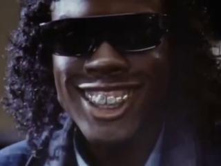 Cb4: The Movie Trailer (1993) - Video Detective