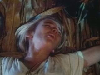Children Of The Corn 2 The Final Sacrifice Trailer 1993