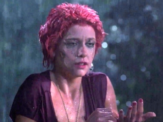 The Return Of The Living Dead: Party Time