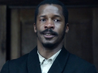 The Birth Of A Nation (Trailer 2)