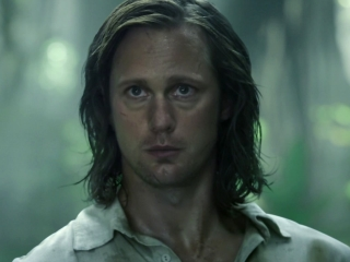 The Legend Of Tarzan: Tarzan Fights Akut