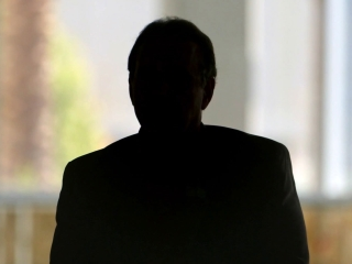 The Infiltrator: Bob Mazur On How Information Became His Drug