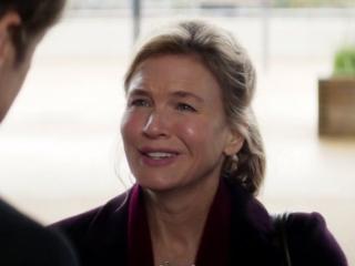 Bridget Jones's Baby (Trailer 2)