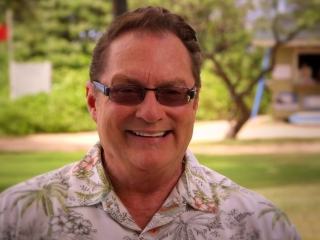 Mike And Dave Need Wedding Dates: Stephen Root On What The Film Is About