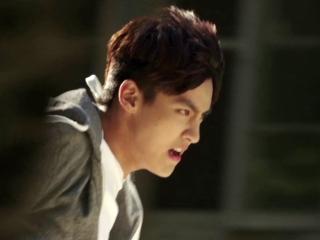 Sweet Sixteen (Xia You Qiao Mu) (US Trailer 1)