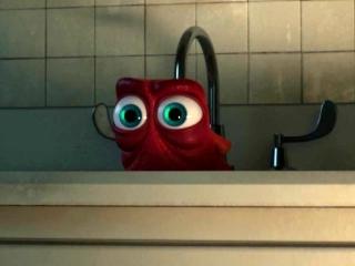 Finding Dory (International Trailer 13)