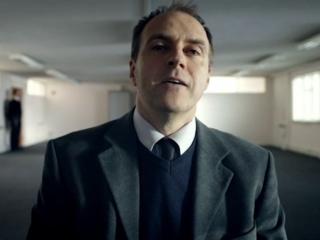 Law & Order UK: Season 3