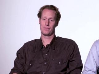 Bad Moms: Jon Lucas & Scott Moore Co-Directors Part 2