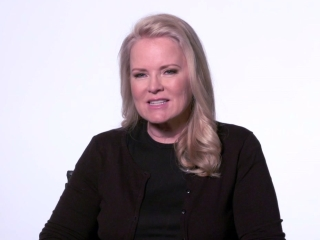 Bad Moms: Suzanne Todd On The Plot Of The Movie