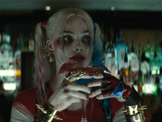 Suicide Squad: We Almost Pulled It Off