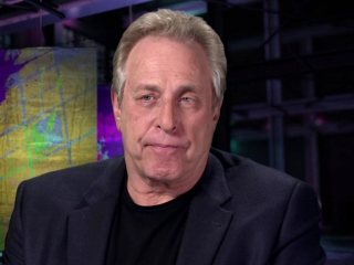 Suicide Squad: Charles Roven On David Ayer's Writing