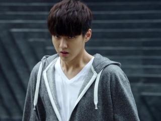 Sweet Sixteen (Xia You Qiao Mu) (US Trailer 2)