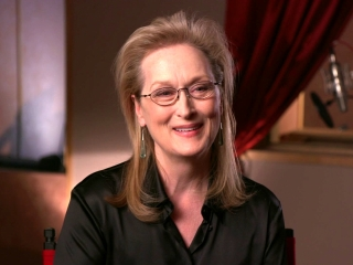 Florence Foster Jenkins: Meryl Streep On The Plot Of Florence Foster Jenkins (US)