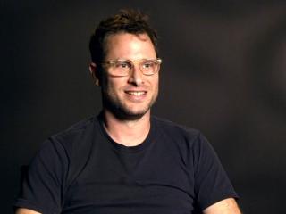 War Dogs: Jason Smilovic On Miles Teller's Character