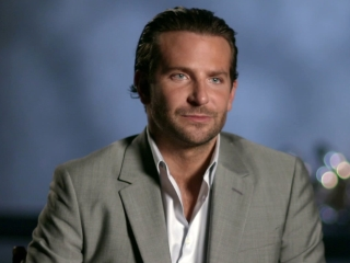 War Dogs: Bradley Cooper On The Story