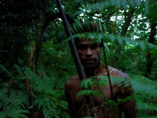 Tanna (US Censored Trailer)