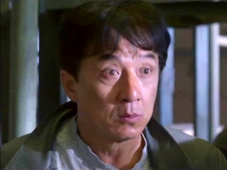 Skiptrace: At The Warehouse