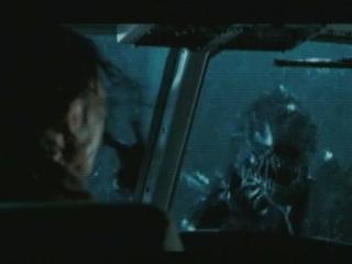 Aliens versus predator 2 | xenopedia | fandom powered by wikia.