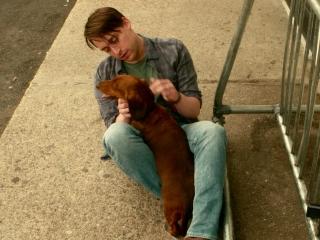 Wiener-Dog (UK Trailer 1)
