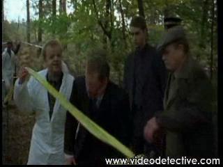 Midsomer Murders: Set 2-Death Of A Stranger