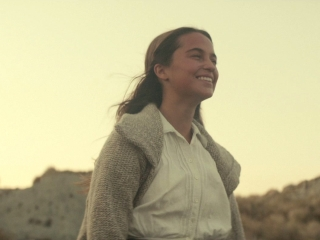 The Light Between Oceans: At Home On Janus