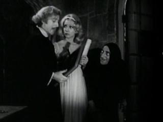 Young Frankenstein (Fathom Events Trailer)